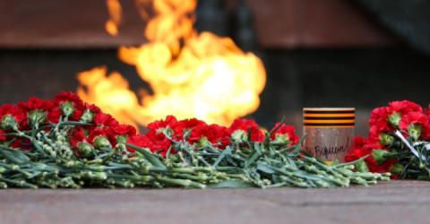 22 июня в 12.15 в Карачаево-Черкесии, как и по всей стране, пройдет Минута молчания