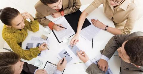 Конкурсный отбор лучших практик реализации социальных проектов