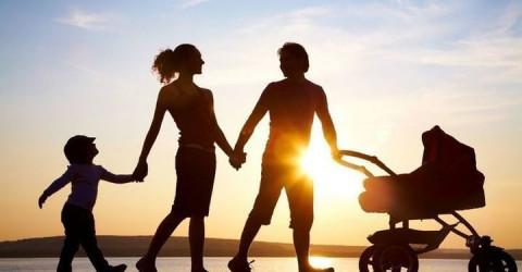 Меры государственной  поддержки семей с детьми  в Карачаево-Черкесской Республике.