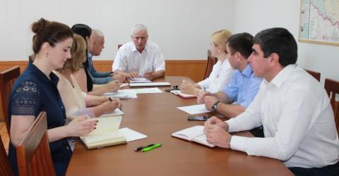 «О национальных целях и стратегических задачах развития Российской Федерации на период до 2024 года».
