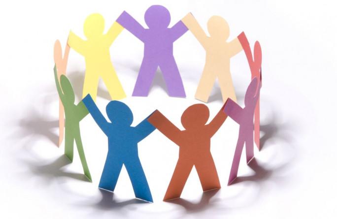 Объявляется конкурс проектов социально ориентированных некоммерческих организаций
