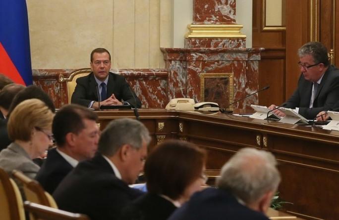 Правительство РФ предложило ввести уголовную ответственность за дискриминацию инвалидов