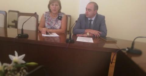 Меры по снижению производственного травматизма в субъектах Российской Федерации